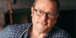 Hugh Fearnley-Whittingstall – OFN Ambassador