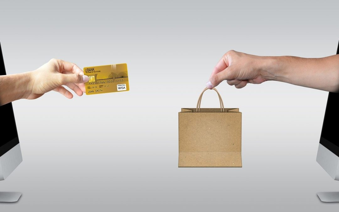 All card payments through Stripe will require Strong Card Authorisation (SCA) as of 31st December.